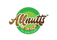 All Nutts Coupons